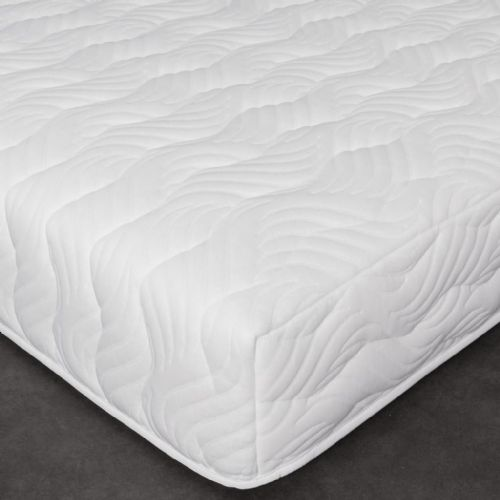 Airsprung Premium Pocket Single Size Mattress